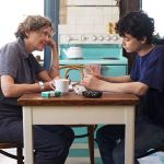 REVIEW - 20TH CENTURY WOMEN