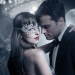 REVIEW - FIFTY SHADES DARKER