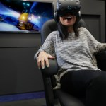 IMAX VIRTUAL REALITY OFFERS USA WITHOUT DONALD TRUMP