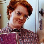 BARB TO GET A SPIN OFF SHOW