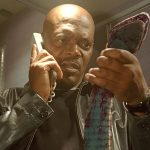 SAMUEL L. JACKSON TO STAR IN PASSENGERS WHO HAVE PAID FOR THEIR SEATS ON A PLANE