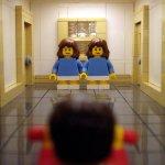 STEPHEN KING'S LEGO MOVIE 2 SCRIPT LEAKS ONTO INTERNET