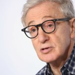 WOODY ALLEN DONATES SALARY TO ME TOO AND SWEARS NEVER TO WORK WITH HIMSELF AGAIN