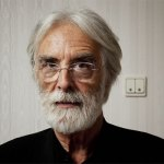 MICHAEL HANEKE TO REMAKE THE ACCUSED