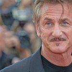 SEAN PENN RUSHED TO HOSPITAL FOLLOWING ALLITERATION OVERDOSE
