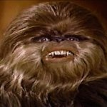 FANS TO REMAKE STAR WARS HOLIDAY SPECIAL