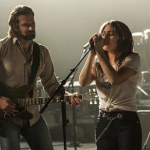 LADY GAGA VOICE DUBBED IN A STAR IS BORN