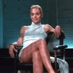 THE ORIGIN OF FEMME FATALES IN THE MOVIES