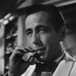 5 TRUE FACTS FROM THE GOLDEN AGE OF HOLLYWOOD: HUMPHREY BOGART