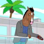 JON FAVREAU TO DIRECT LIVE ACTION BOJACK HORSEMAN