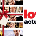LOVE ACTUALLY IS ACTUALLY SHIT