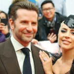 LADY GAGA AND BRADLEY COOPER SECRETLY HATE EACH OTHER