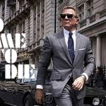 EXCLUSIVE: NO TIME TO DIE JAMES BOND SPOILERS LEAK