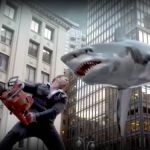 PAUL THOMAS ANDERSON TO DIRECT SHARKNADO 7