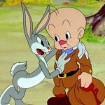 ZACK SNYDER DIRECTS BUGS BUNNY THE MOVIE