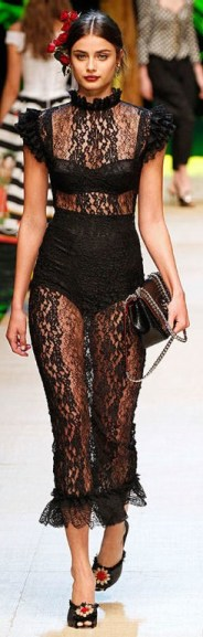 gallery-1476720579-main-sheer