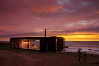 architecture-modern-remote-house