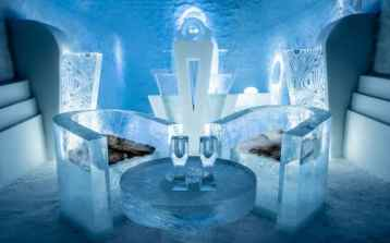 ice-hotel-suite-four-large
