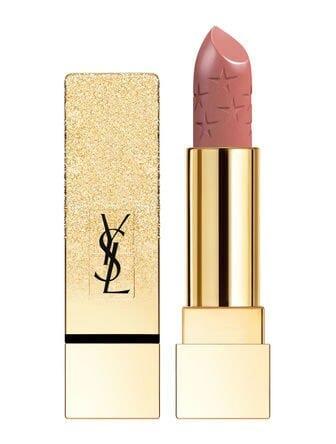 YSL Lipstick