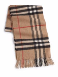 burberry-scarf