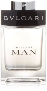 bvlgari-man-fragrance