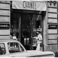 "Timeline of Gabrielle ""Coco"" Chanel & The House of Chanel"