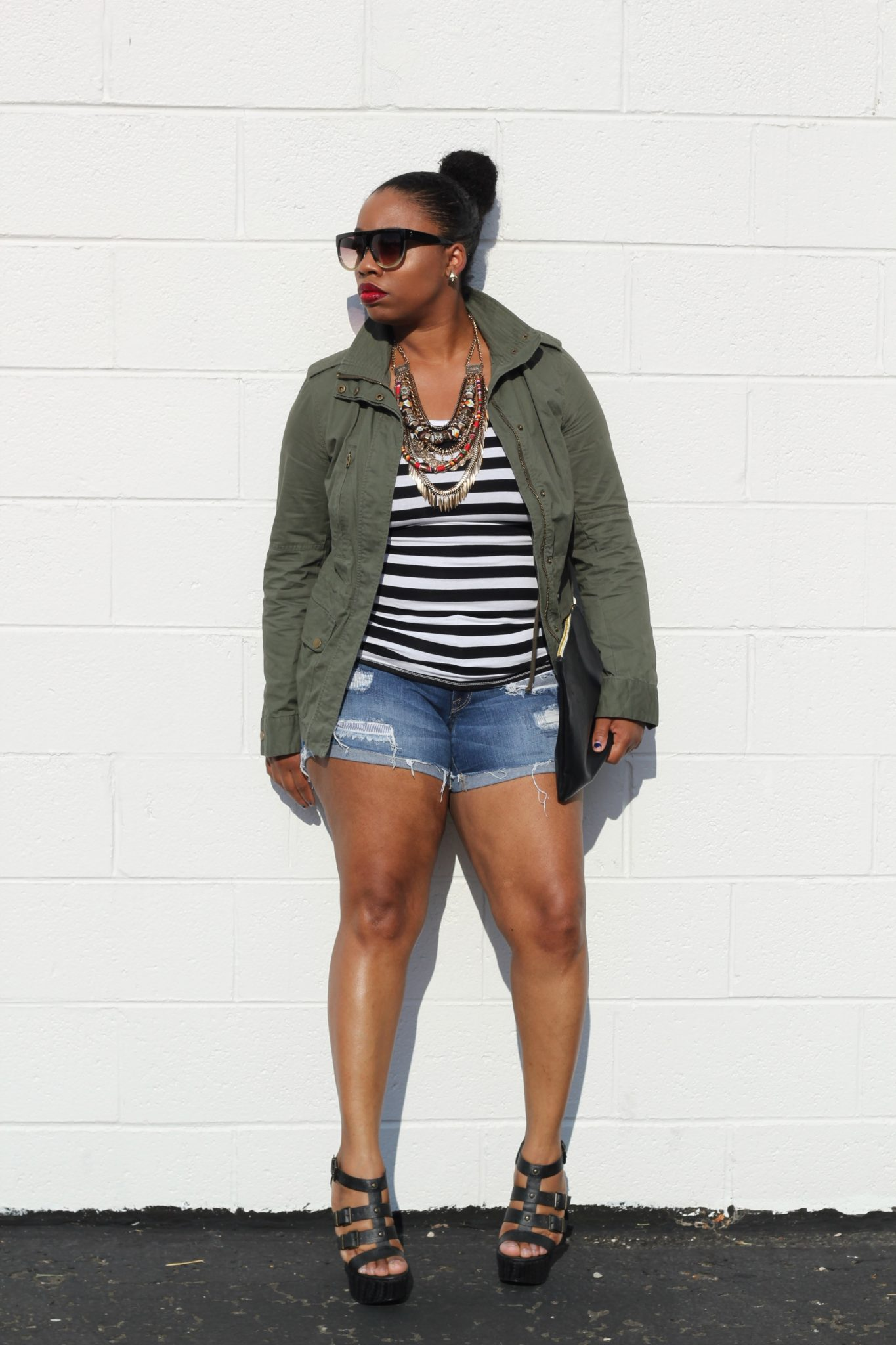 img_6460 Hot Days & Cooler NightsAldo Shoes American Apparel eBay Fashion Fashion Nova how to Jessica Simpson Shoes OOTD shopping Style How To's: Style Inspiration Stylewatch Styling Target Target Style Uncategorized