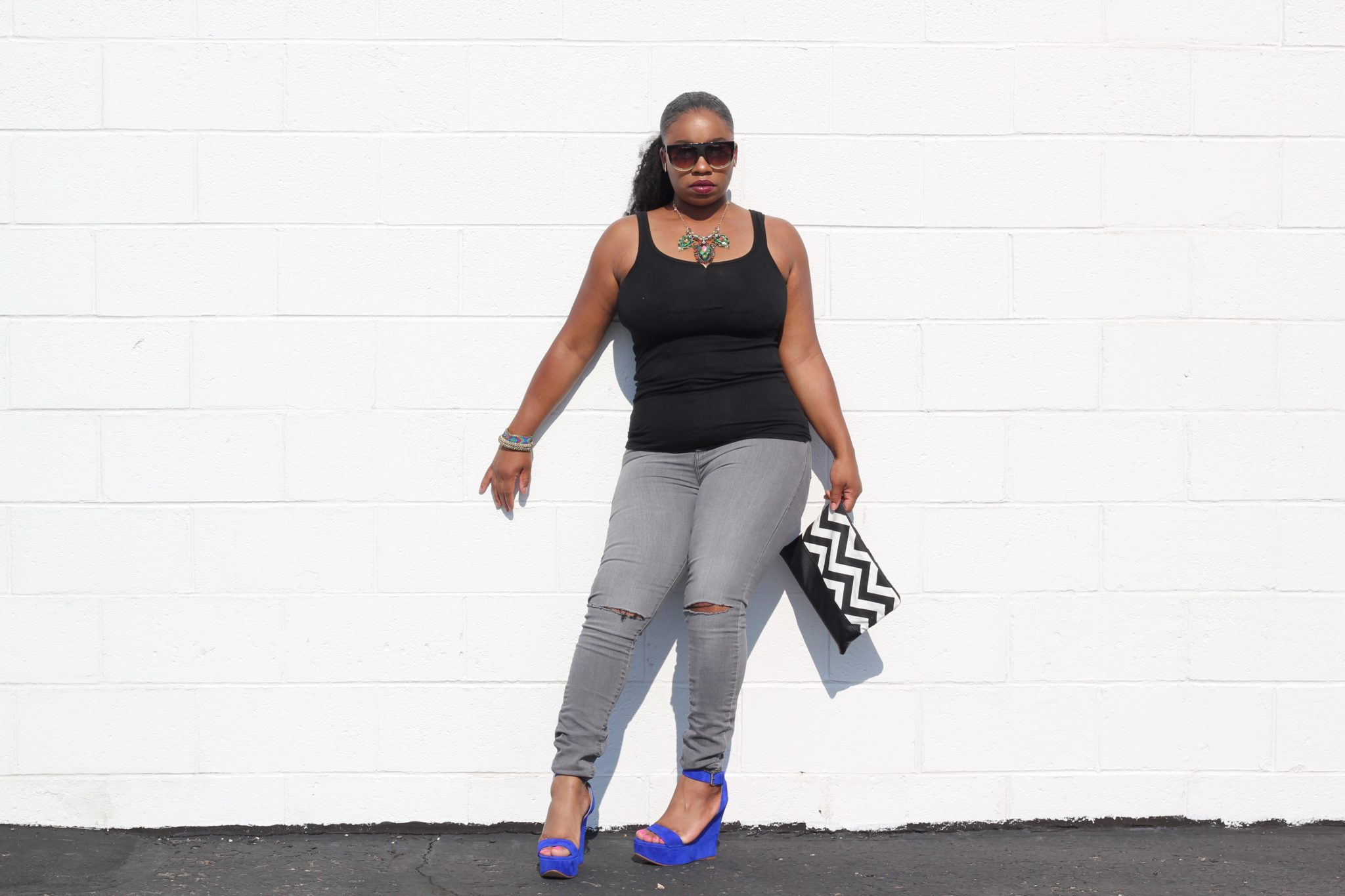 publish_snapshot-4-1 Pops!F21 Fashion Forever 21 how to OOTD Sassy Jones Boutique