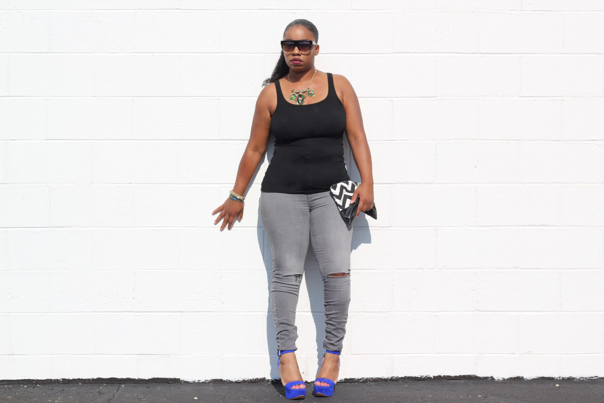 publish_snapshot-5-1 Pops!F21 Fashion Forever 21 how to OOTD Sassy Jones Boutique