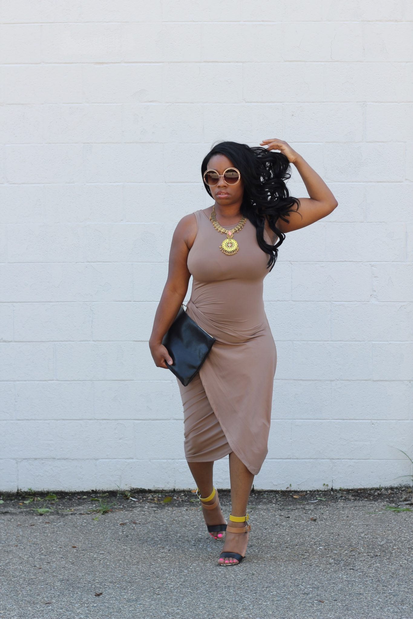 """publish_snapshot-5-2 """"Hot As July""""American Apparel eBay Fashion how to Justfab OOTD Style How To's: Style Inspiration Stylewatch Styling Uncategorized"""