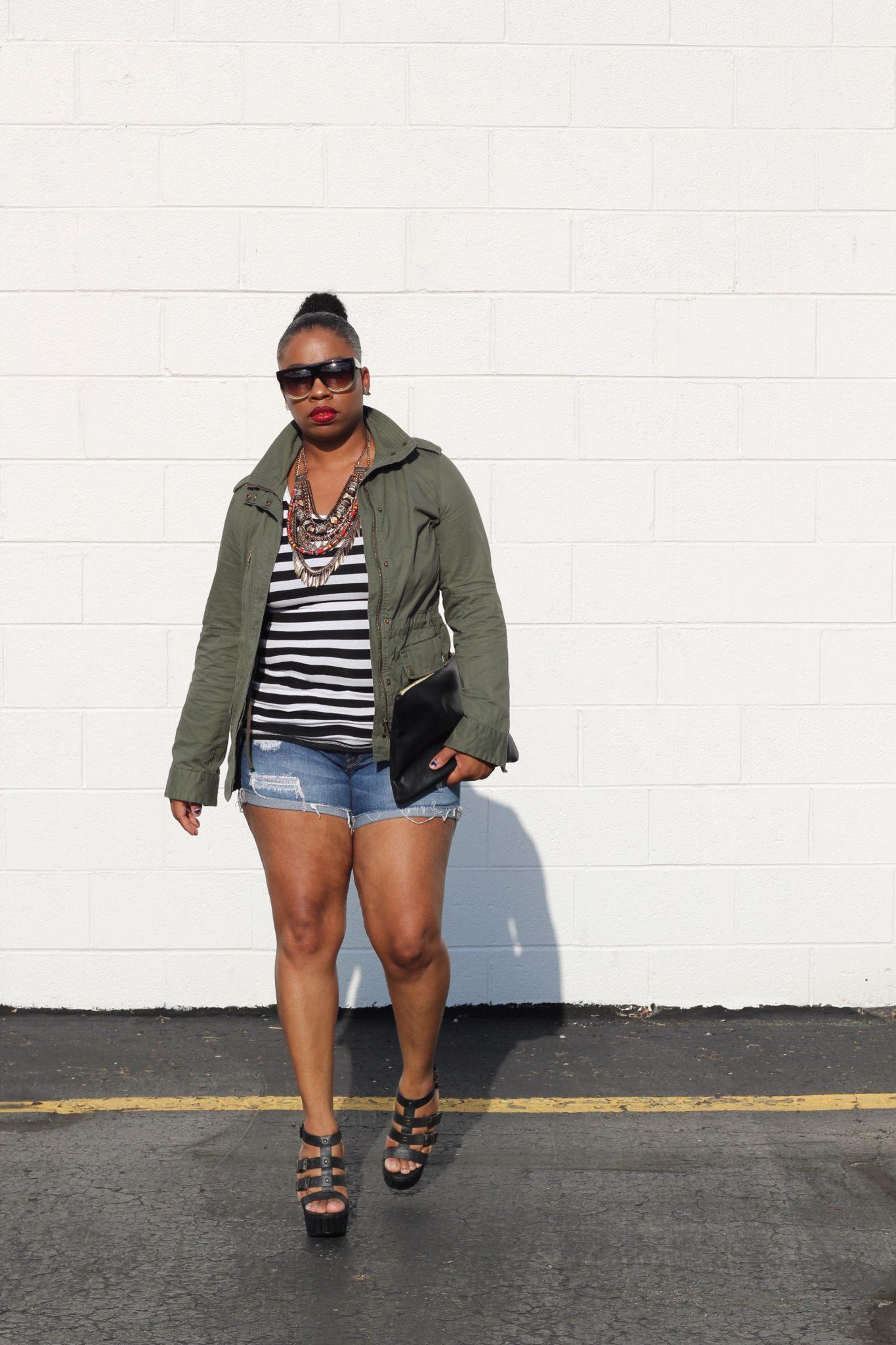 publish_snapshot-69 Hot Days & Cooler NightsAldo Shoes American Apparel eBay Fashion Fashion Nova how to Jessica Simpson Shoes OOTD shopping Style How To's: Style Inspiration Stylewatch Styling Target Target Style Uncategorized