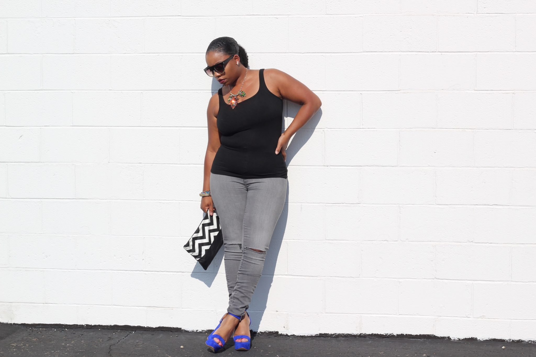 publish_snapshot-7 Pops!F21 Fashion Forever 21 how to OOTD Sassy Jones Boutique