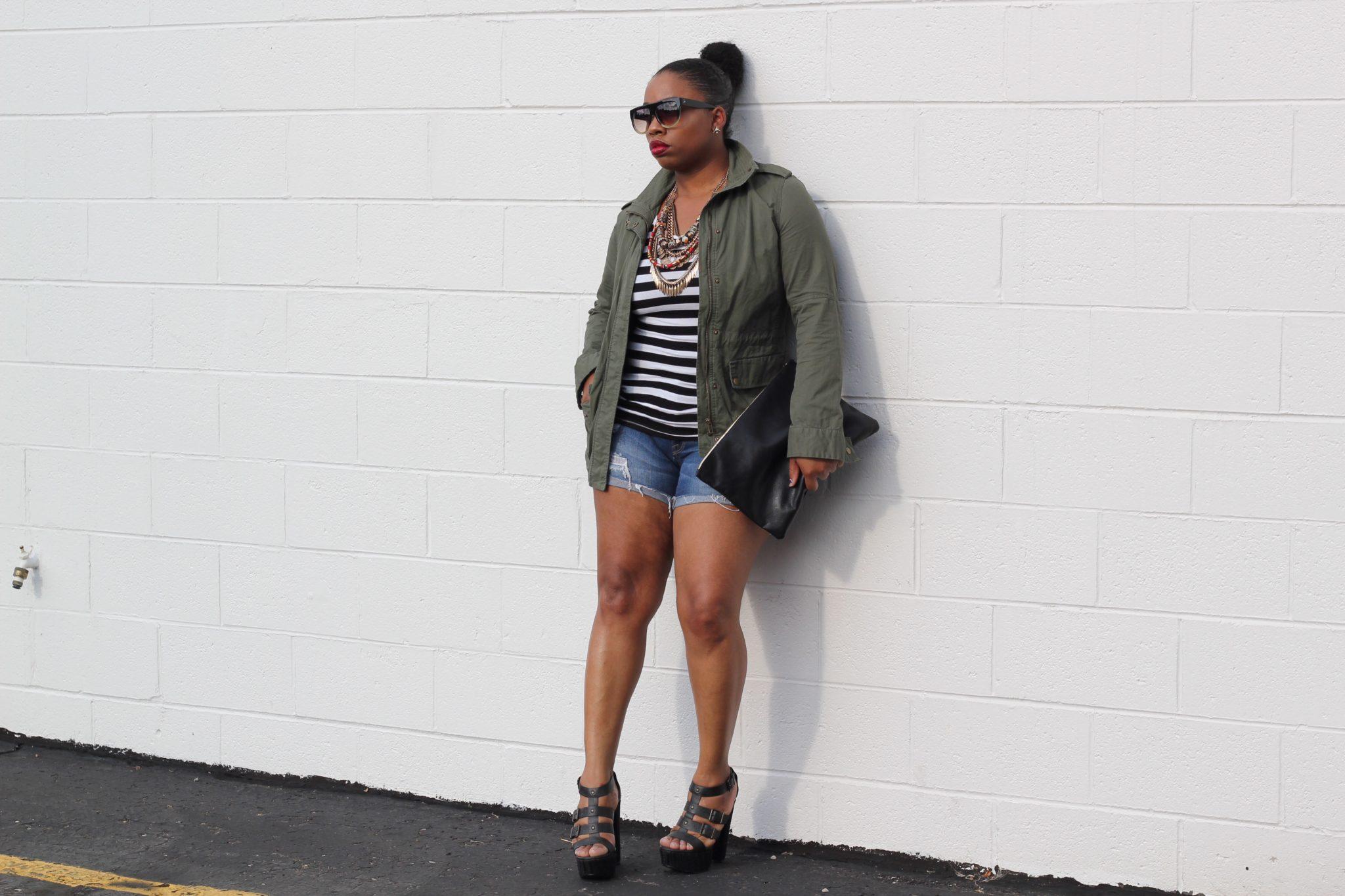 publish_snapshot-71 Hot Days & Cooler NightsAldo Shoes American Apparel eBay Fashion Fashion Nova how to Jessica Simpson Shoes OOTD shopping Style How To's: Style Inspiration Stylewatch Styling Target Target Style Uncategorized