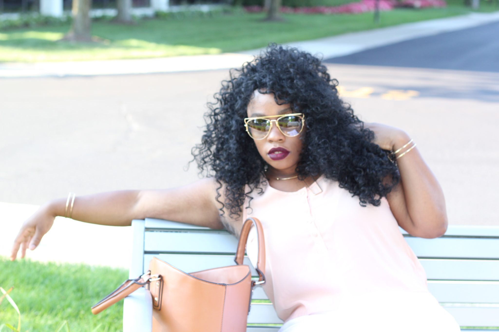 img_7087 Living for the Weekend! Fashion Fashion Nova Forever 21 Jeffrey Campbell Shoes Justfab OOTD Styling Thrifting Uncategorized