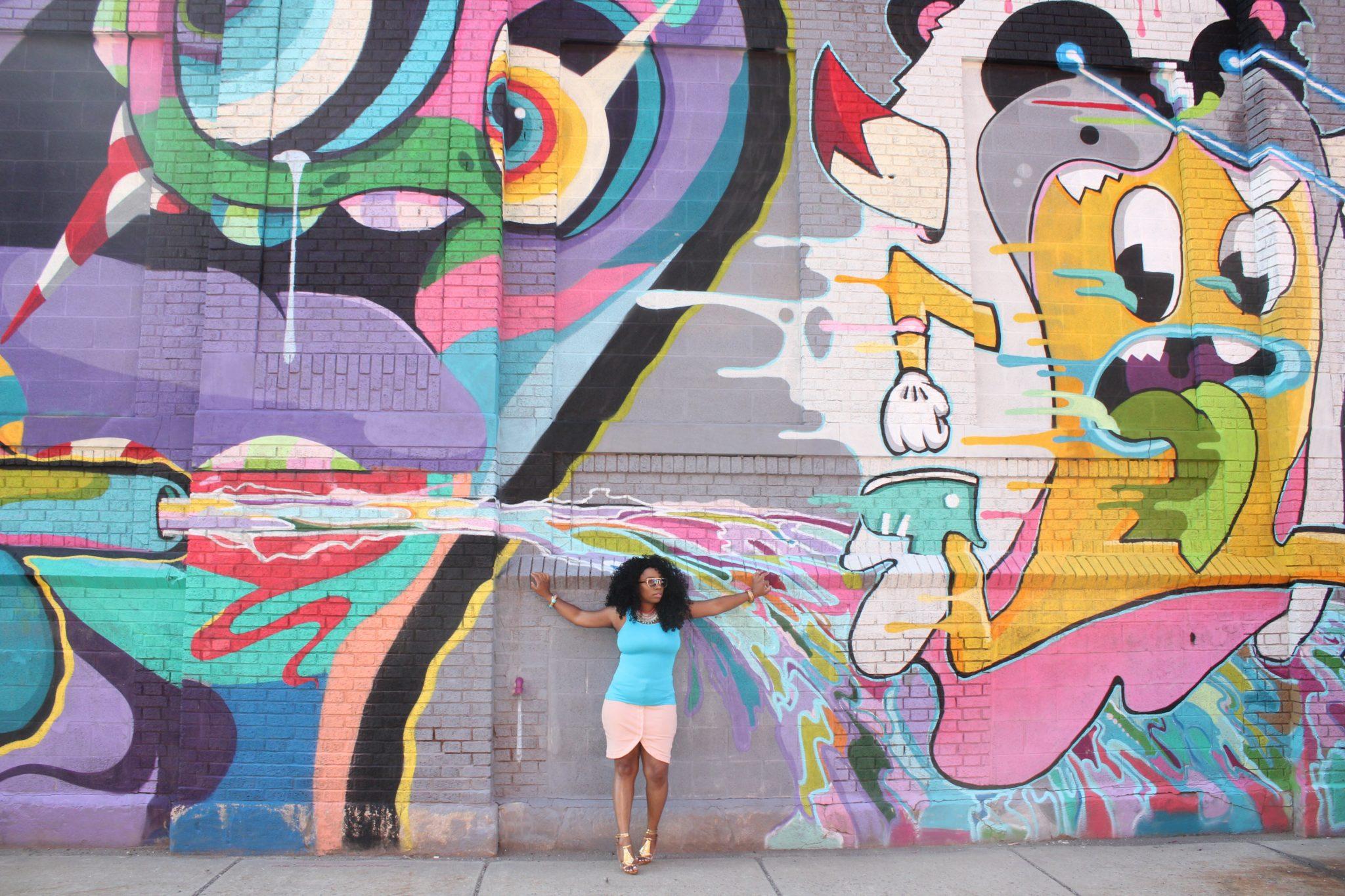 publish_snapshot-2-1 Karla's Summer SkirtFashion OOTD