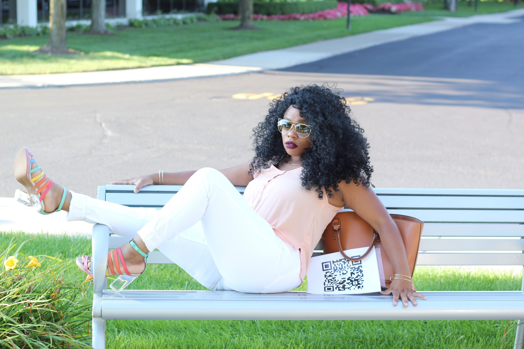 publish_snapshot-2-6 Living for the Weekend! Fashion Fashion Nova Forever 21 Jeffrey Campbell Shoes Justfab OOTD Styling Thrifting Uncategorized