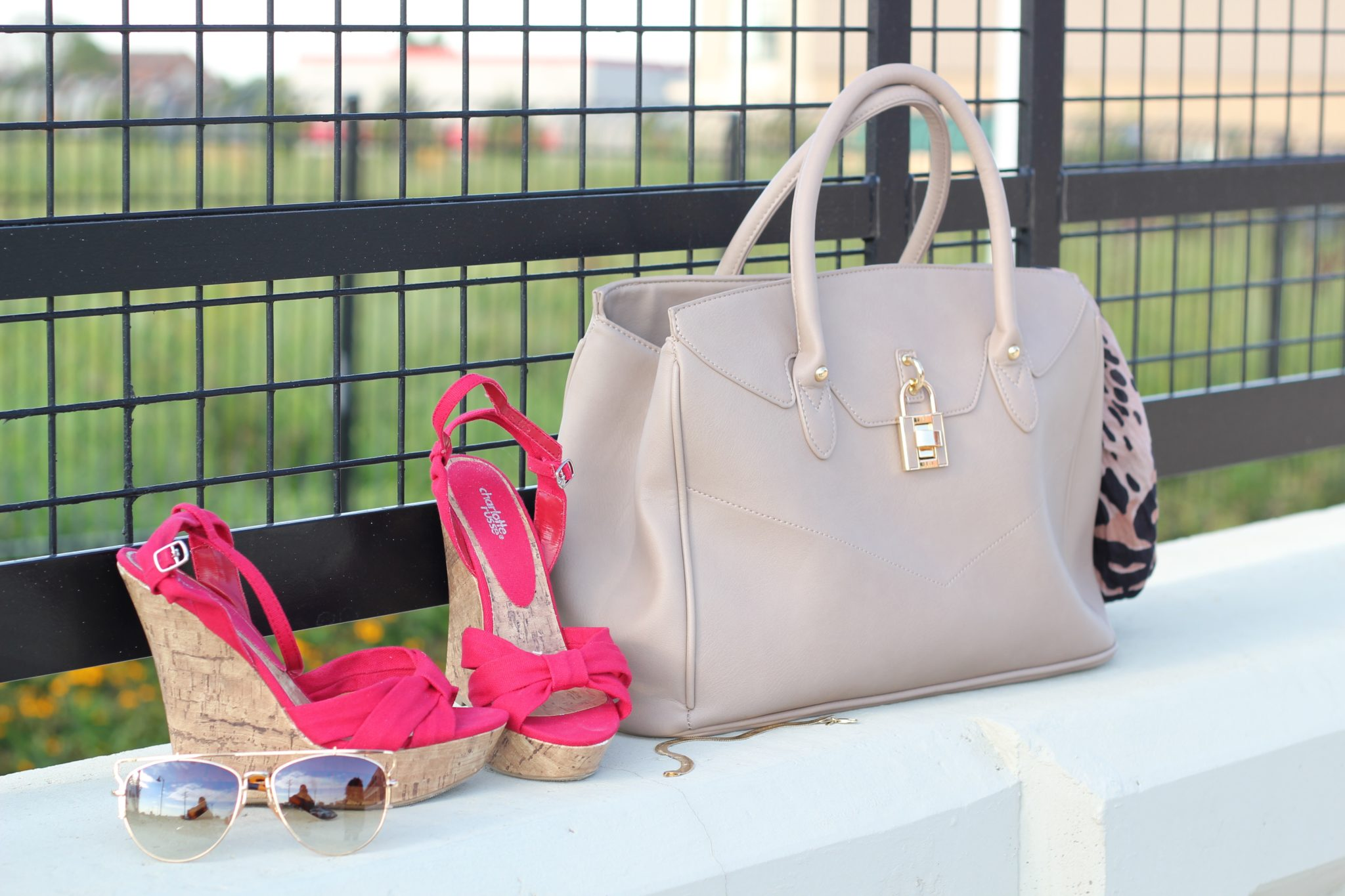 img_7410 Bootlegged...eBay Fall 2016 Justfab Meijer Style OOTD Uncategorized