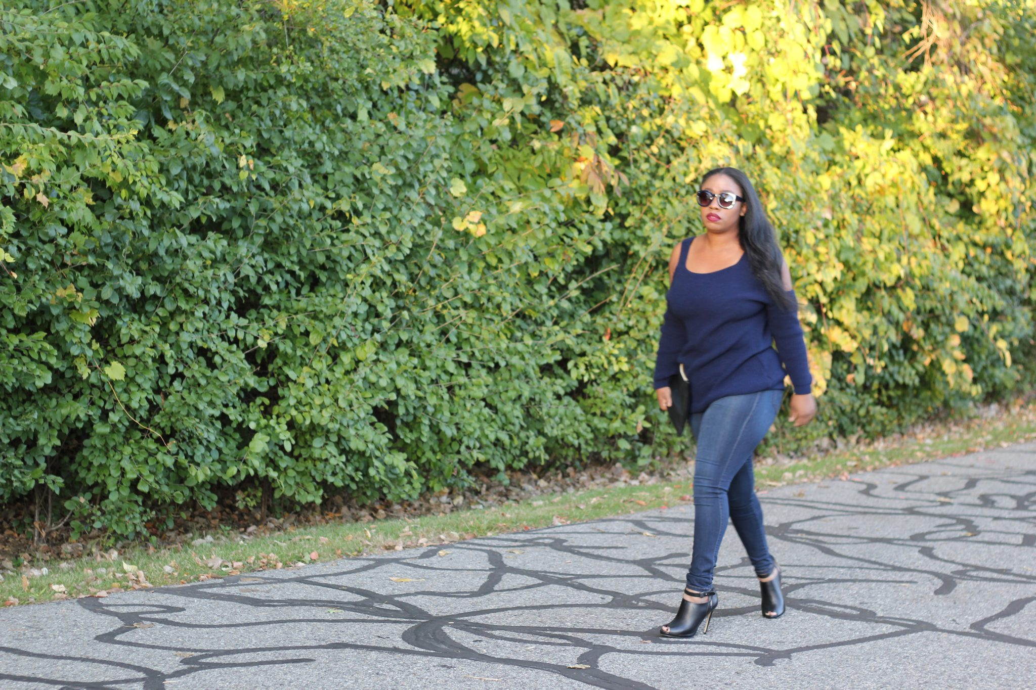 img_7565-1 Sweater Season 2016American Apparel Boohoo Fall 2016 Fashion Fashion Nova H&M OOTD