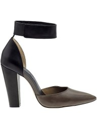 ALDO Nolazco Pump, $79.99 (plus 40% off with AMTOPM promo code through 11/25), piperlime.com
