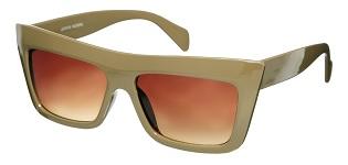 Jeepers Peepers 'Kara' Sunglasses, $22.86, asos.com