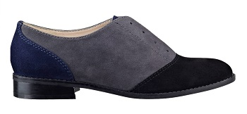 Facetyme Loafers, $89, ninewest.com