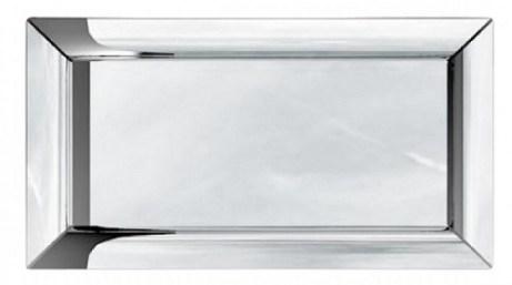 Valentino Mirror, $690, modani.com