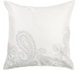Bodo Pillow, $49, modani.com