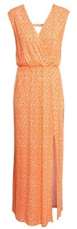Long Jersey Dress, $29.95, hm.com