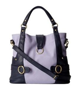 Timi & Leslie Diaper Bag, $99, 6pm.com