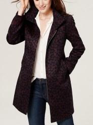 loft-jacquard-coat