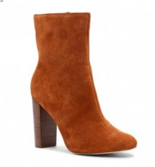 Veronika Tall Heeled Boot, $110, solesociety.com