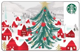 holiday-tree-card