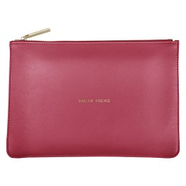 katie-hoxton-the-perfect-pouch-pink