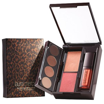 laura-mercier-going-glam